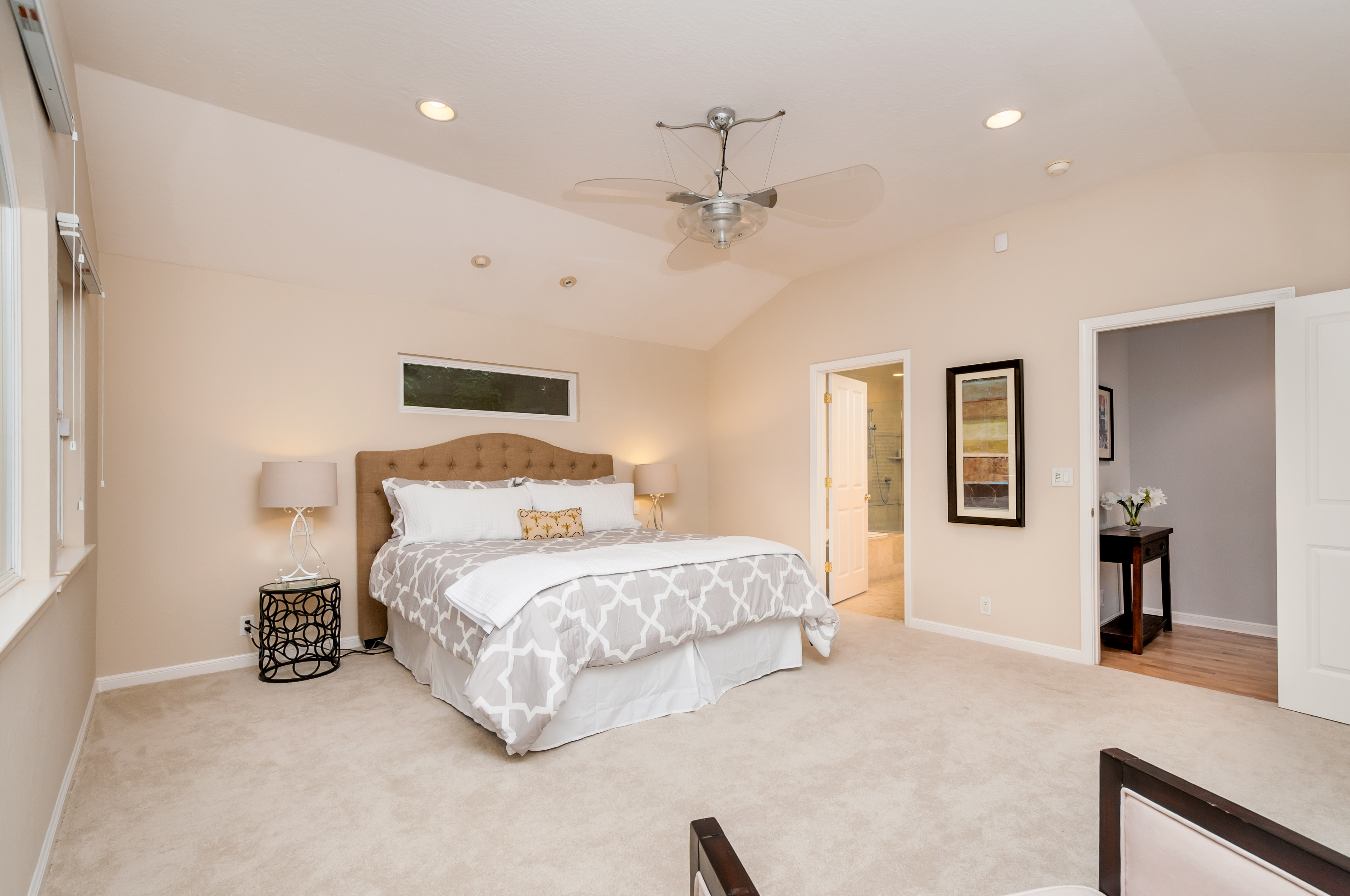 633_springer_terrace_MLS_HID1101183_ROOMmasterbedroom1