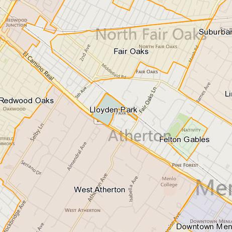 Atherton_Lloyden Park