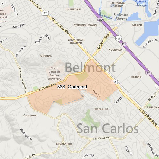Belmont_Carlmont