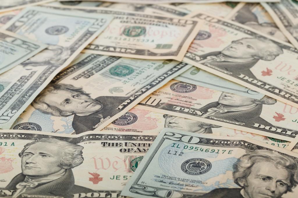 dollars_203477