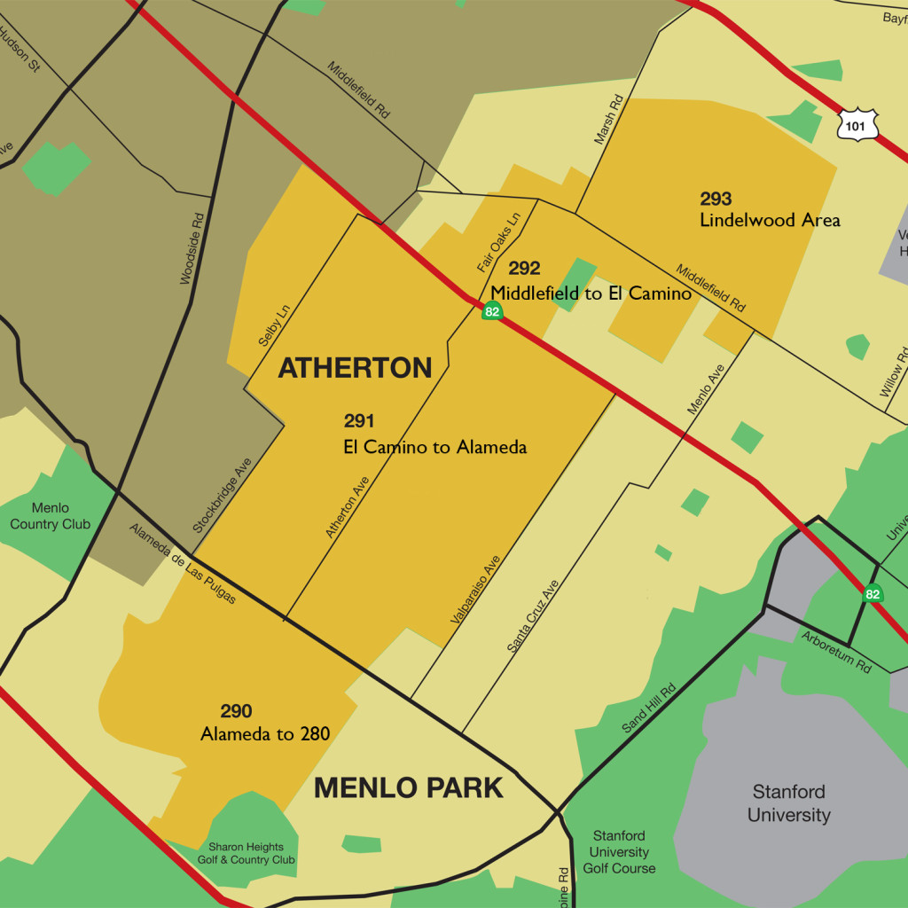 Atherton_Map