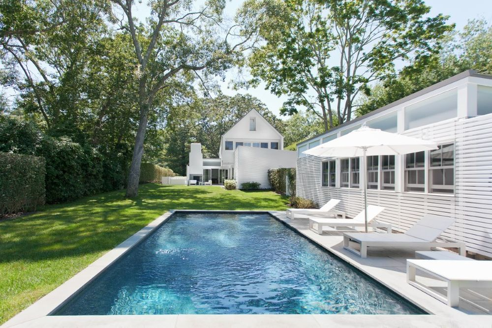 5 of 6 | Curbed Hamptons