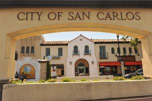 san-carlos4459*304